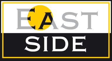 Eastside Logo